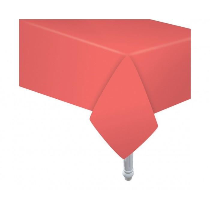 Popierinė staltiesė