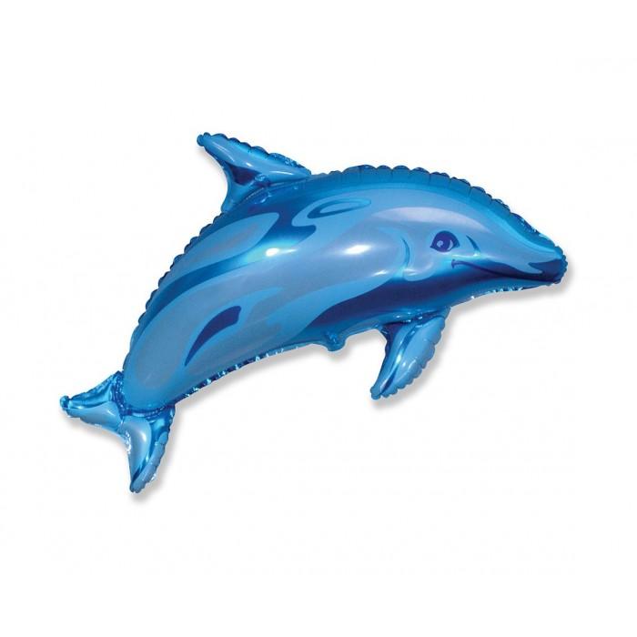 Delfinas