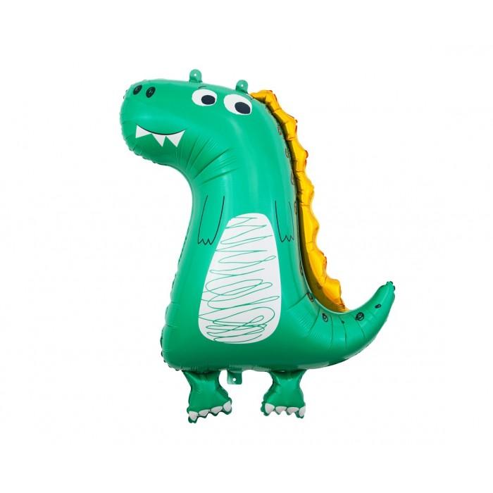 Dinozauriukas