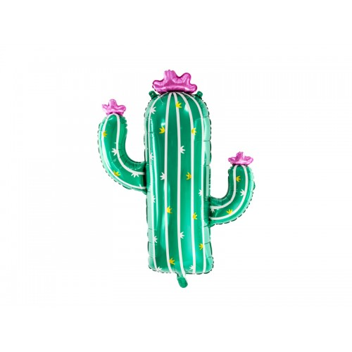 Žavus kaktusas