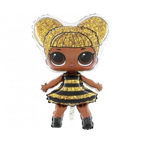 LOL Queen Bee