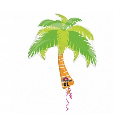 Palmė