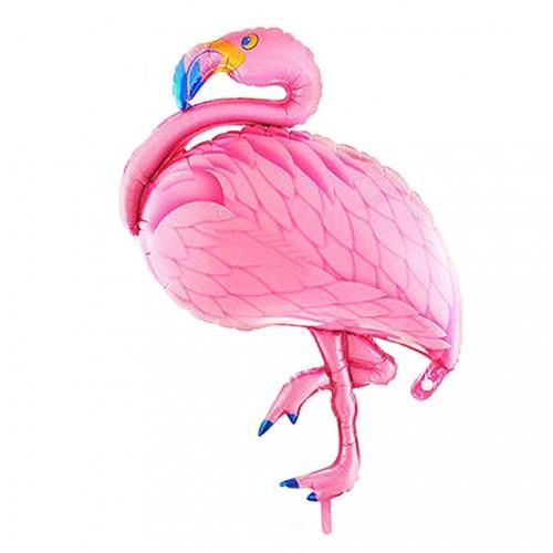 Flamingas