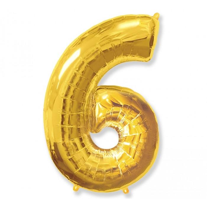 """Skaičius """"6"""" arba """"9"""""""