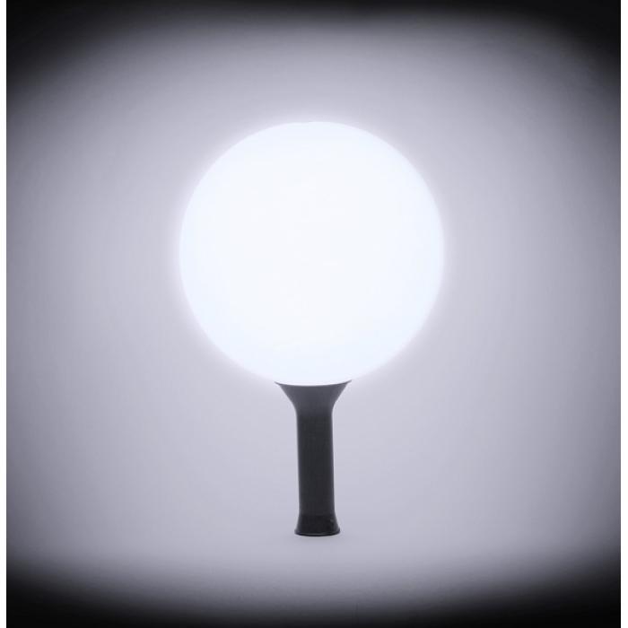MARACALOON LED balionas