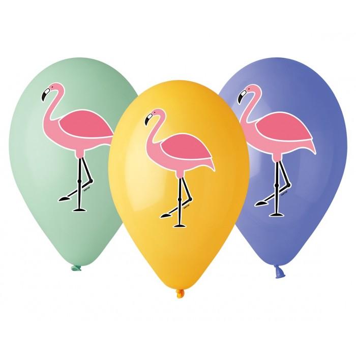 """Balionas """"Flamingas"""""""