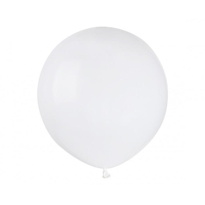 L dydžio balionai