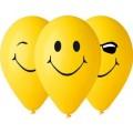 """Balionas """"Smile"""""""