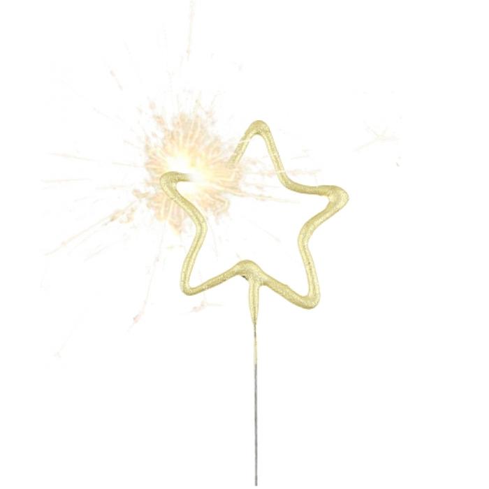 Bengališka ugnelė/žvakutė