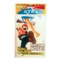 BANG BANG LAZDOS TIK 0.65 Eur!!!