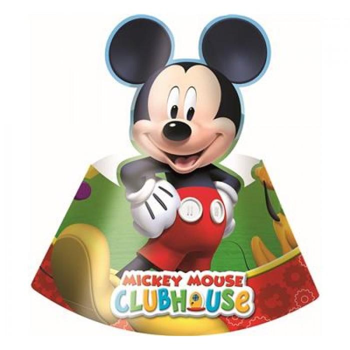 "KEPURAITĖS ""Mickey"", ""Masha"", ""Spider-Man"" ARBA ""Minions"" TIK 1.20 Eur!!!"