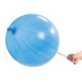 Balionas - kamuolys